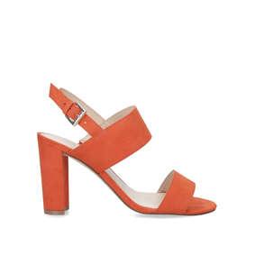 4c5e8623ea36 Nine West | Shoes & Bags | Kurt Geiger