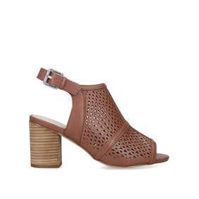 1219703704f Nine West | Shoes & Bags | Kurt Geiger