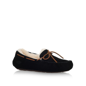 ugg loafers uk