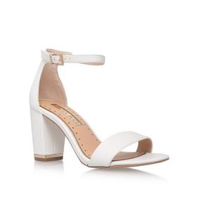 Mid Heels | Women's Court Shoes & Boots | Kurt Geiger