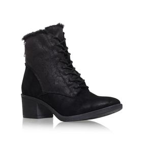 88b85b72c43 Miss KG | Shoes, Boots & Accessories | Kurt Geiger