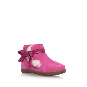 ugg boots uk baby