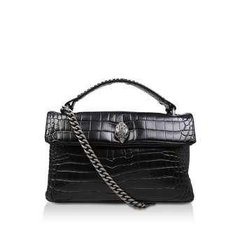 85d72d80b2 Croc Kensington Bag