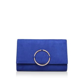 Pin on Clutches