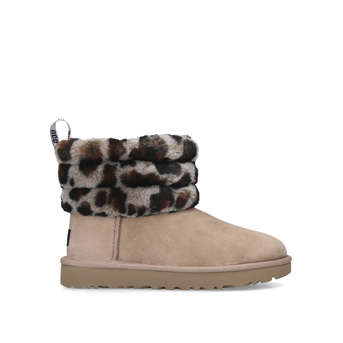 Women S Ugg Boots Tan Brown Black Kurt Geiger Kurt