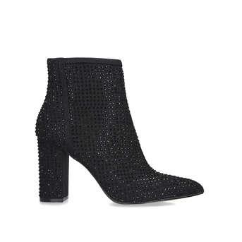 Carvela Women's Boots Sale | Women's