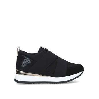 Carvela | Shoes, Boots, Heels \u0026 Bags