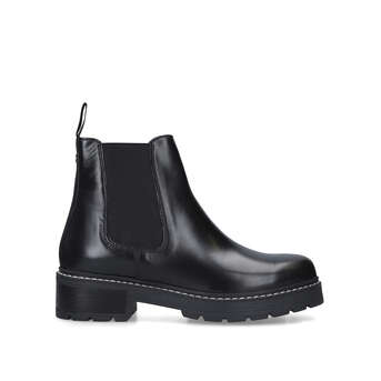 Sale | Boots | Shoes & boots | Women