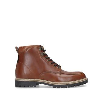 Men's Boots Sale | Kurt Geiger