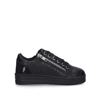 Boys' Shoes And Accessories | Kurt