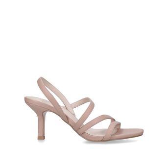 Exclusive Sandals Sale   Women's Sale