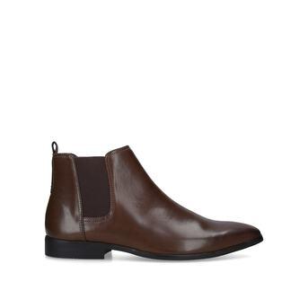 Men's Shoes   Leather \u0026 Suede Shoes