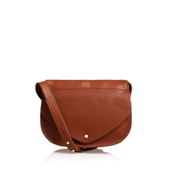 Auden Small Crossbody