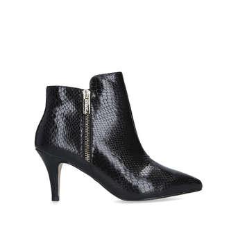 Women's Shoes | Shoes, Heels & Boots | Kurt Geiger | Kurt Geiger