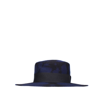 Matador Hat from Kurt Geiger London