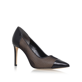 Leilah Pump from Michael Michael Kors