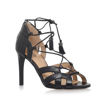 Mirabel Sandal from Michael Michael Kors