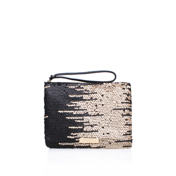 Glamour Pouch from Carvela Kurt Geiger