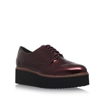 Lucid from Carvela Kurt Geiger