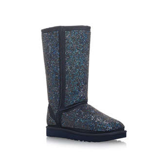 Tall Swarovski from UGG