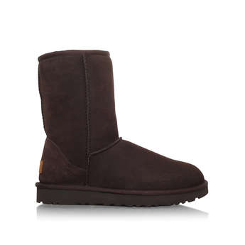 Short Choc Ii from UGG