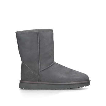 Short Grey Ii from UGG