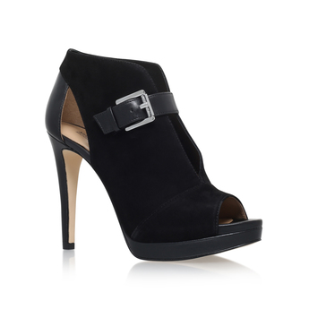 Isabella Bootie from Michael Michael Kors