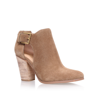 Adams Bootie from Michael Michael Kors
