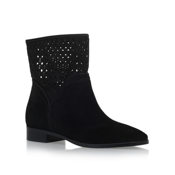 Sunny Bootie from Michael Michael Kors