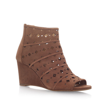Uma Wedge from Michael Michael Kors