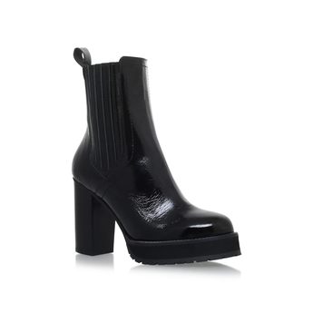 Storm from KG Kurt Geiger