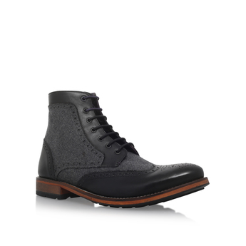 Sealls3 Wc Boot from Ted Baker