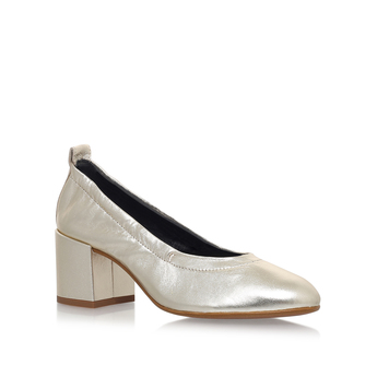 Adjust from Carvela Kurt Geiger
