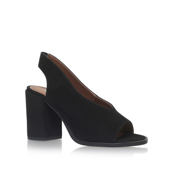 Arlo from Carvela Kurt Geiger