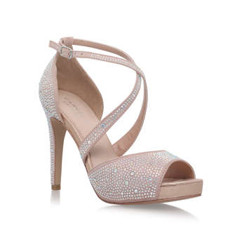 Larna from Carvela Kurt Geiger