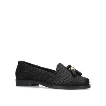 Match from Carvela Kurt Geiger