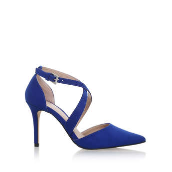 Kross 2 from Carvela Kurt Geiger