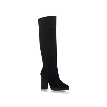 Regina Platform Boot from Michael Michael Kors