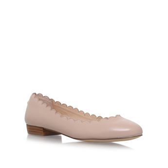 Mallow from Carvela Kurt Geiger