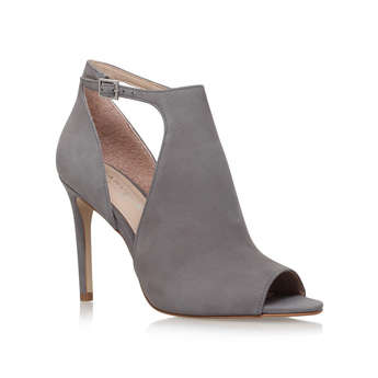 Glacier from Carvela Kurt Geiger