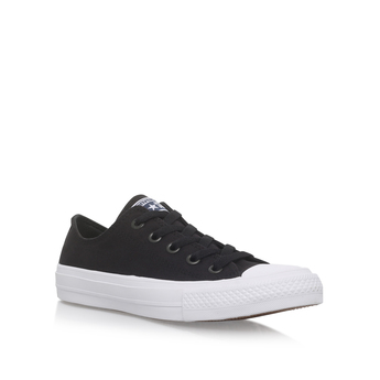 Ctas Ii Low from Converse