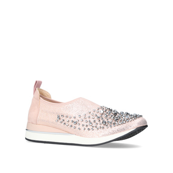 Ophelia from KG Kurt Geiger