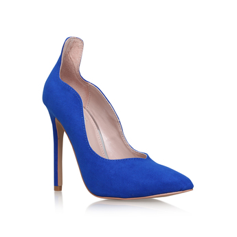 Amelia from Carvela Kurt Geiger