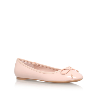 Melody 3 from Carvela