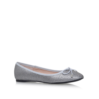 Melody 3 from Carvela Kurt Geiger