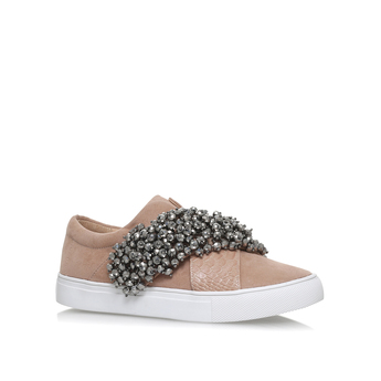 Ocean from KG Kurt Geiger