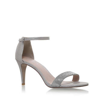 Kiwi 2 from Carvela Kurt Geiger
