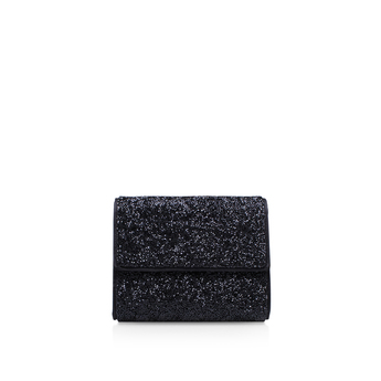 Blane Small Clutch from Vince Camuto