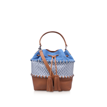 Edena Drawstring from Vince Camuto