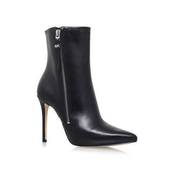 Dawson Bootie from Michael Michael Kors